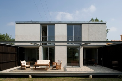 avignon clouet stephane chalmeau. Black Bedroom Furniture Sets. Home Design Ideas