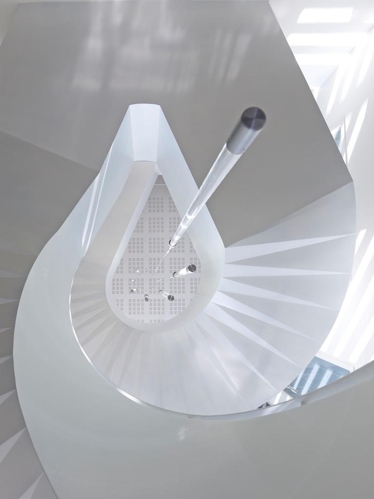 ADI Ile de Nantes BBM Architectes
