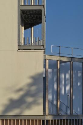 L1008288photos ©S.Chalmeau non libre de droits