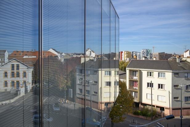 L1001584photos ©S.Chalmeau non libre de droits