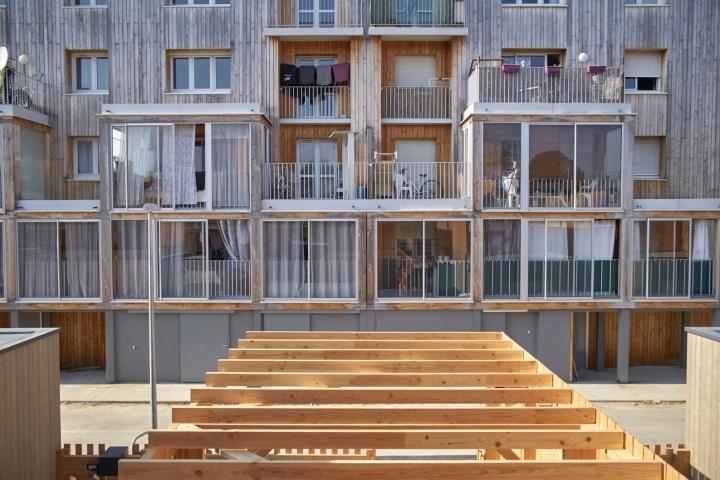 L1000887photos ©S.Chalmeau non libre de droits
