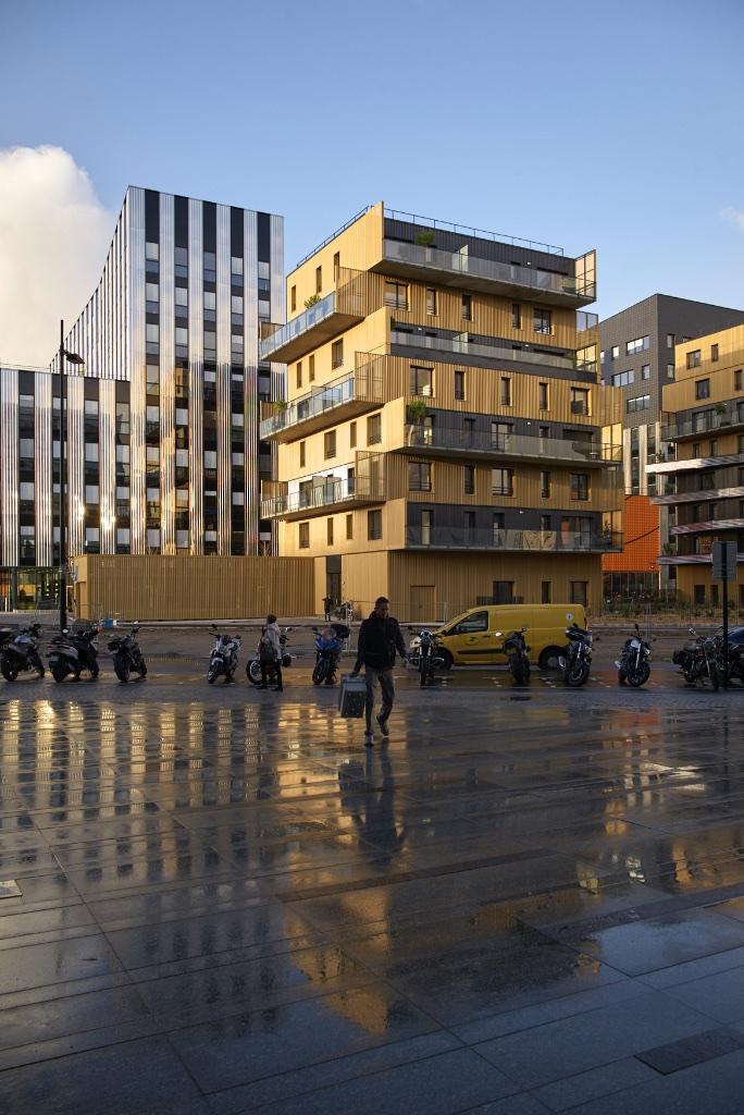 L1006125photos ©S.Chalmeau non libre de droits