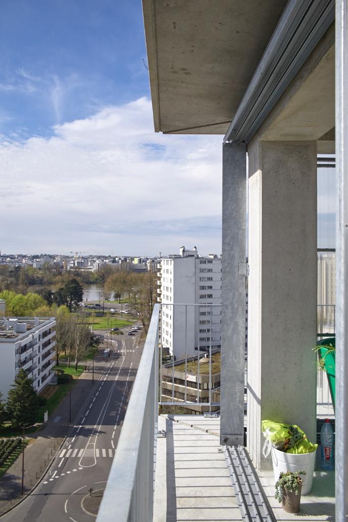 L1002015photos ©S.Chalmeau non libre de droits