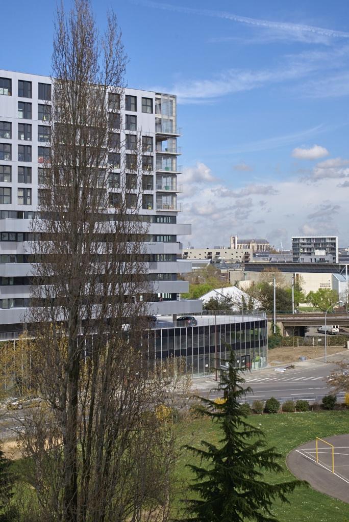 L1002192photos ©S.Chalmeau non libre de droits