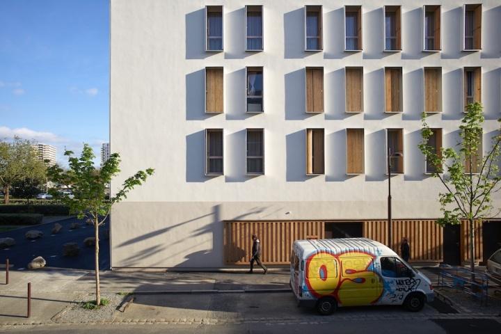 L1005266©photo S.Chalmeau non libre de droits