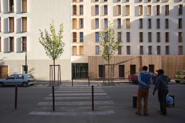 L1005326©photo S.Chalmeau non libre de droits