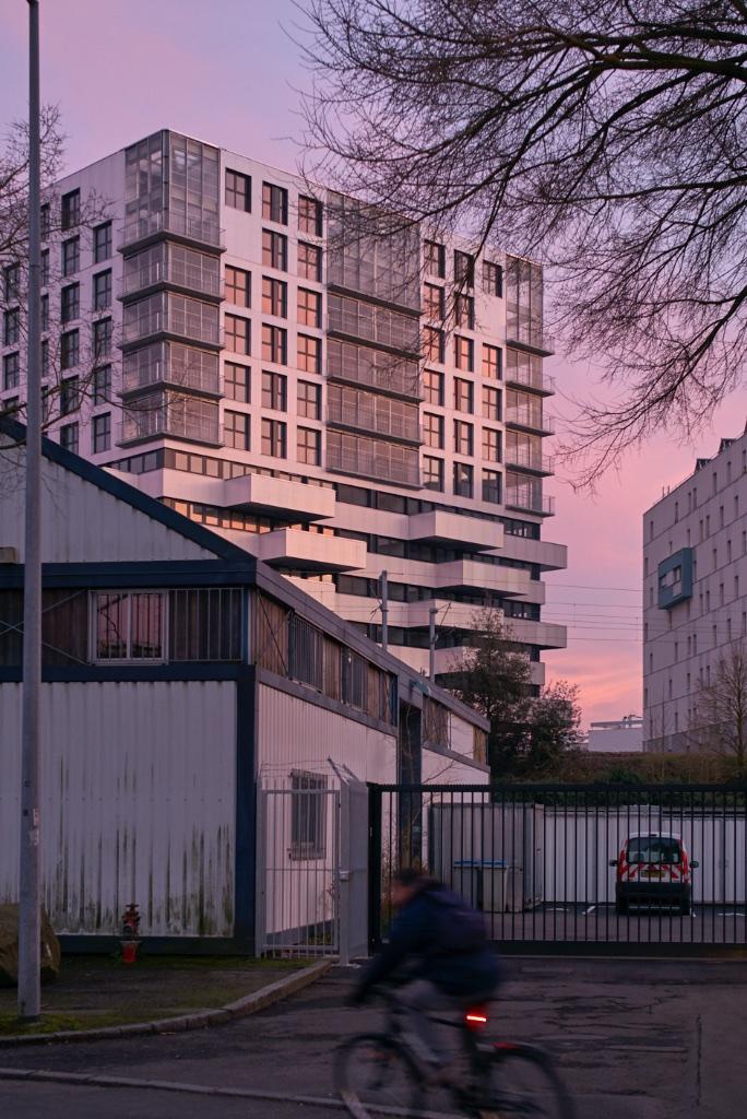 L1008704photos ©S.Chalmeau non libre de droits