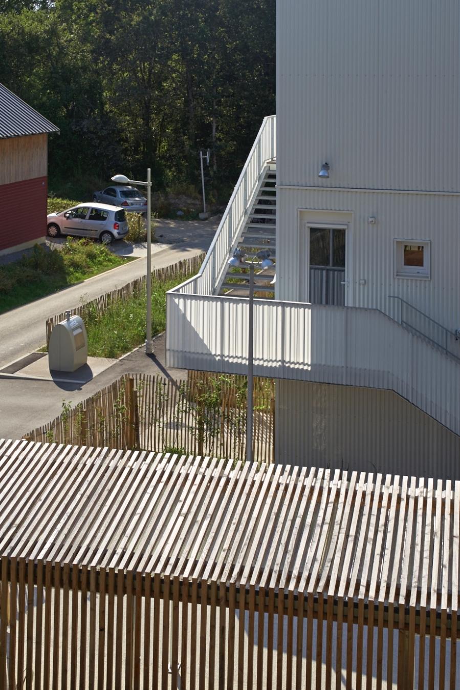 l1001226photos-s-chalmeau-non-libre-de-droits
