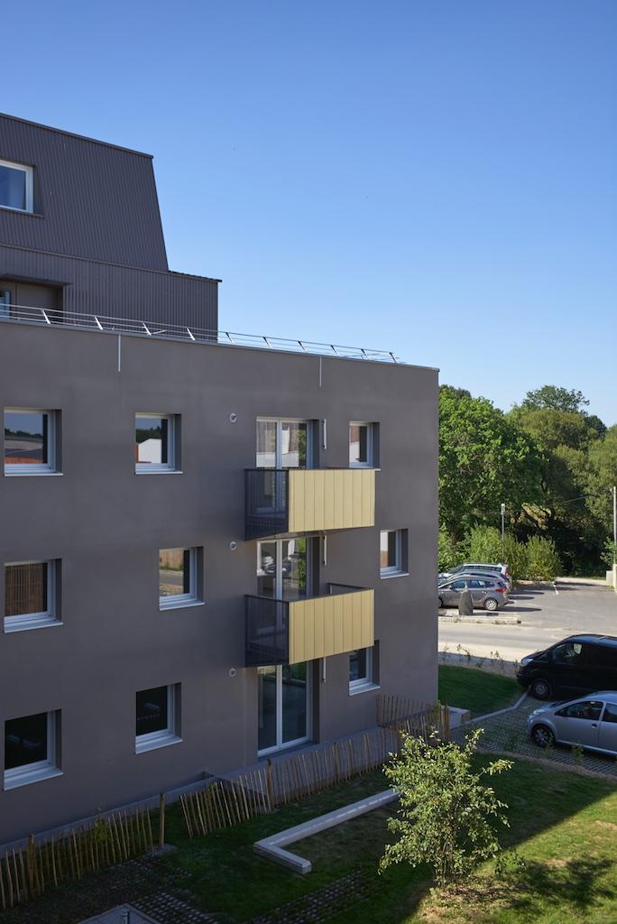 l1001144photos-s-chalmeau-non-libre-de-droits