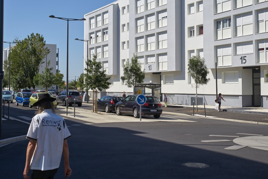 l1003921photos-s-chalmeau-non-libre-de-droits