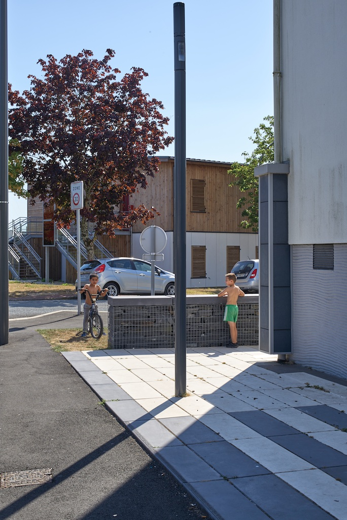 l1003955photos-s-chalmeau-non-libre-de-droits