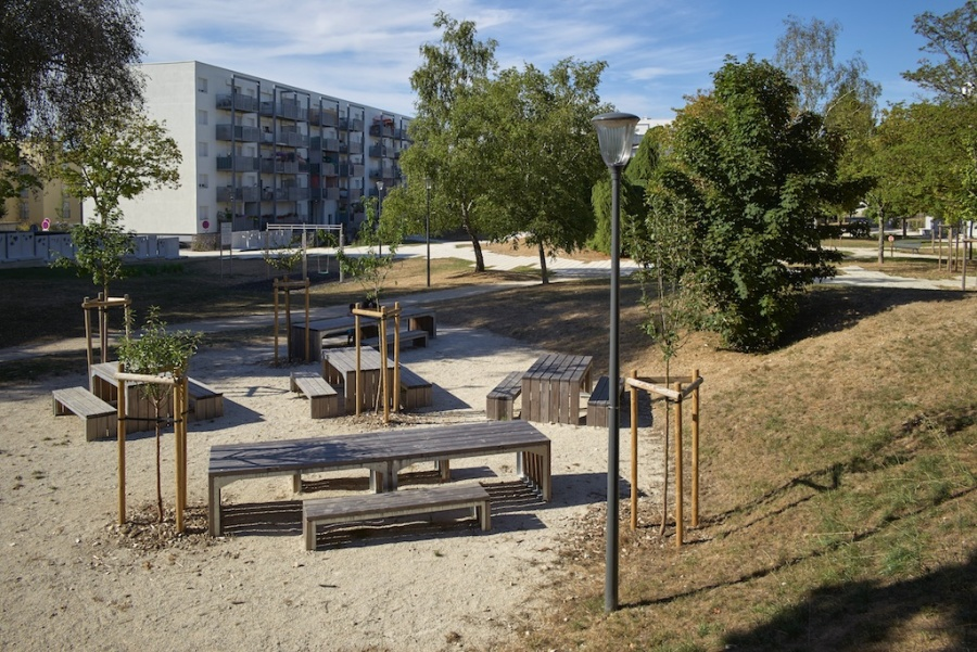 l1004696photos-s-chalmeau-non-libre-de-droits