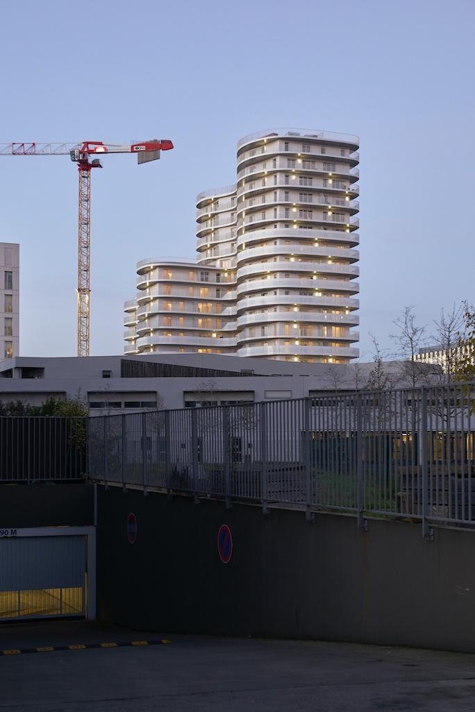 l1008293photos-s-chalmeau-non-libre-de-droitss-chalmeauplease-contactboulogne-billancourt-septembre2016