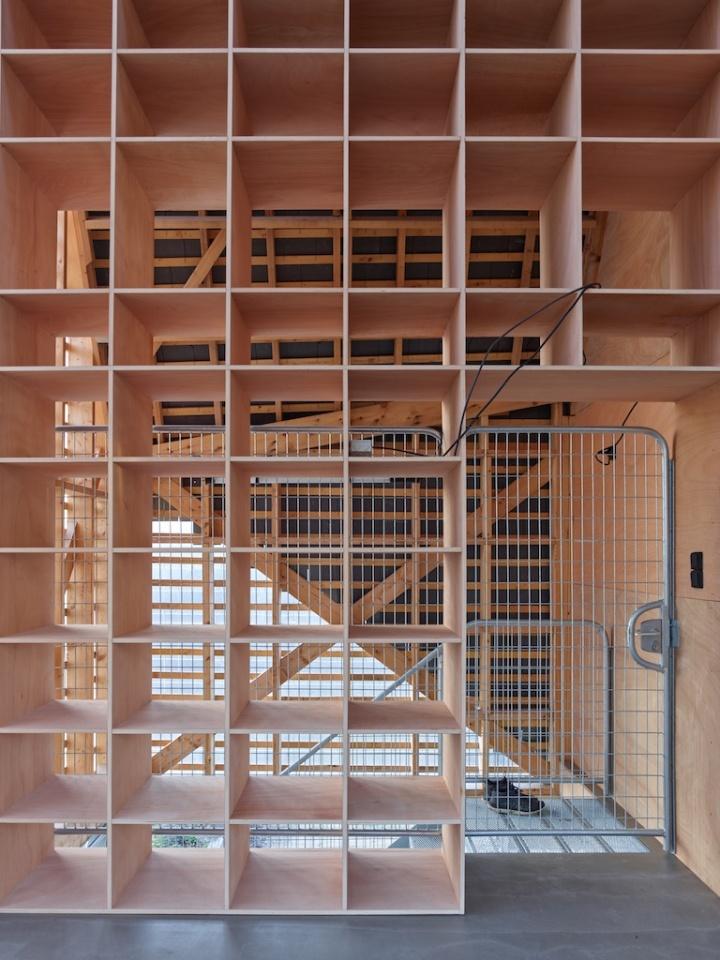 CF002385photos ©S.Chalmeau non libre de droits 2017s.chalmeau not right free contact www.stephanechalmeau.com