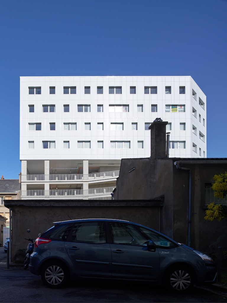 CF003632photos ©S.Chalmeau non libre de droits 2017s.chalmeau not right free contact www.stephanechalmeau.com