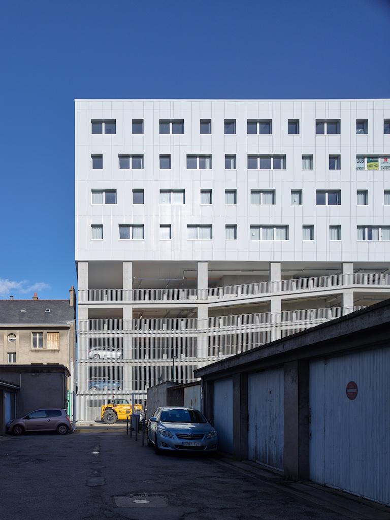 CF003637photos ©S.Chalmeau non libre de droits 2017s.chalmeau not right free contact www.stephanechalmeau.com