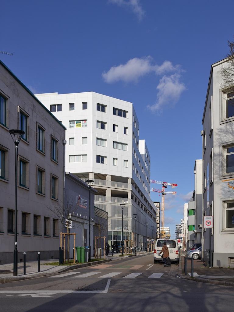 CF003673photos ©S.Chalmeau non libre de droits 2017s.chalmeau not right free contact www.stephanechalmeau.com