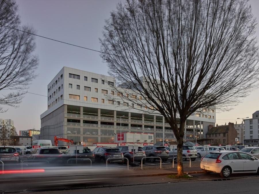 CF003981photos ©S.Chalmeau non libre de droits 2017s.chalmeau not right free contact www.stephanechalmeau.com